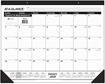 At-A-Glance 1-3/4