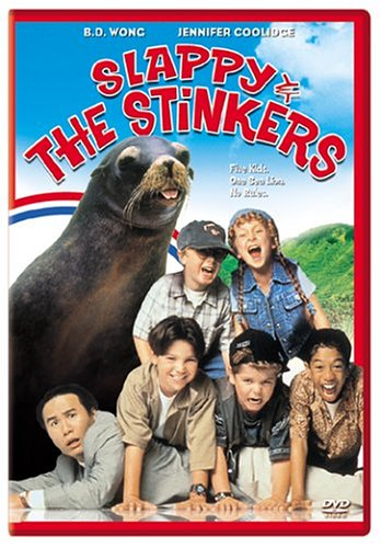 slappy-and-the-stinkers