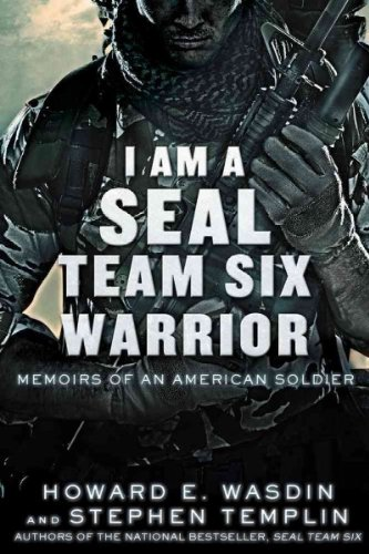 i am seal team six - 3
