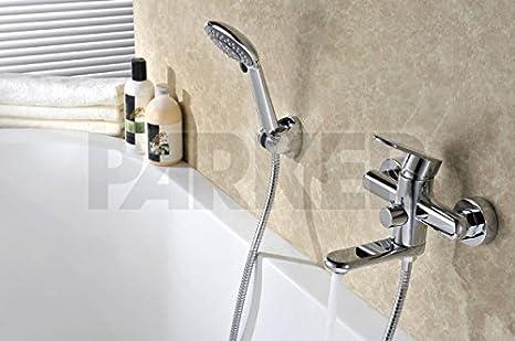 Vasca Da Bagno Uovo : Mangeoo tutti rame due stand vasca a forma di uovo vasca doccia