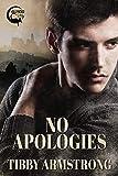 No Apologies (Hollywood Book 1)