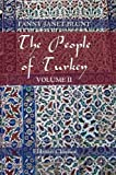 The People of Turkey : Twenty Years' Residence among Bulgarians, Greeks, Albanians, Turks, and Armenians, Edited by Stanley Lane Poole, Blunt, Fanny Janet, 1402150938