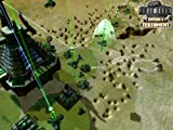 Perimeter: Emperor's Testament - PC
