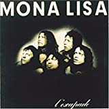 L'Escapade by MONA LISA (2008-01-01)