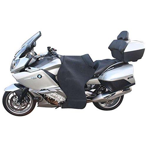 Delantal moto Bagster BRIANT (AP3072) BMW K1600 GT y embellecedores: Amazon.es: Juguetes y juegos
