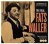 Real Fats Waller