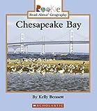 Chesapeake Bay, Kelly Bennett, 0516250329