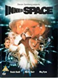 Innerspace [1987]