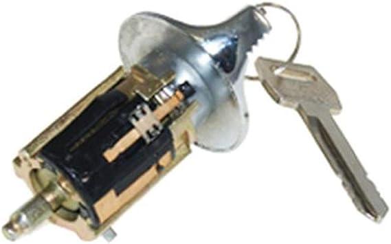 Original Engine Management ILC174 Ignition Lock Cylinder