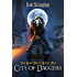 City of Daggers (The Iron Teeth Book 2)
