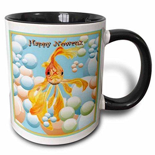 3dRose mug_48482_4