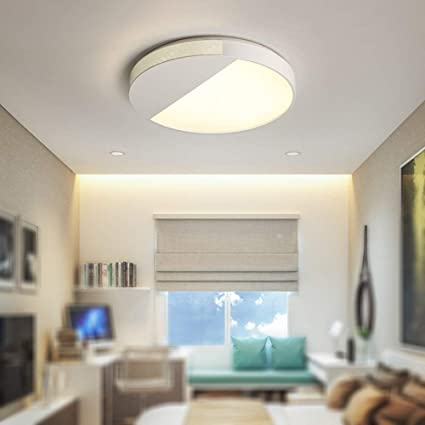 Amazoncom Pllp Ceiling Lamp Home Living Room Ceiling Lamp