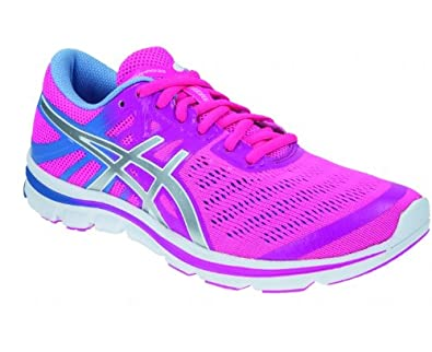 ASICS GEL ELECTRO 33 Chaussures 19567 ELECTRO de course pour femme Chaussures 4: Chaussures bc18973 - swzone.info