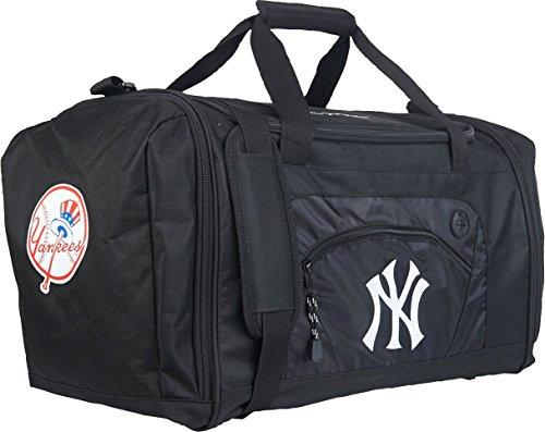 (New York Yankees