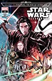 Journey To Star Wars: The Rise Of Skywalker - Allegiance (2019) #2 (of 4)