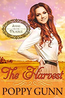 ??VERIFIED?? The Harvest (Annie On The Prairie Book 3). Justicia Solar largest Official FIJAR