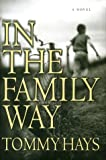 img - for In the Family Way: A Novel book / textbook / text book