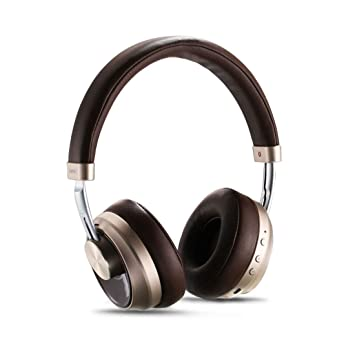 RB-500HB Auriculares de Diadema Estéreo Bluetooth, para iPhone, Galaxy, Huawei,