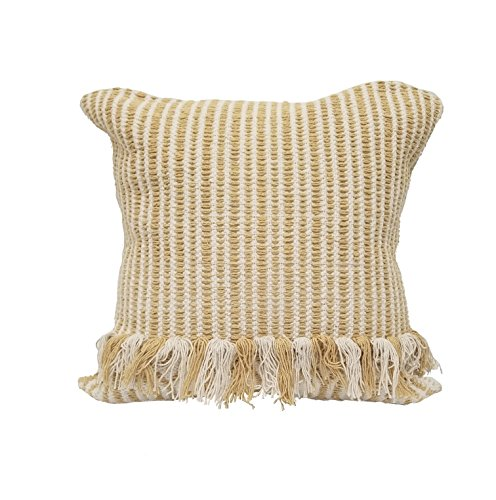 Universal Home Fashions Avani Decorative Throw Pillow