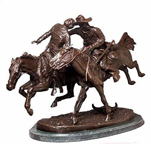 Amazon.com: The Wounded Bunkie By Frederic Remington Lost