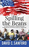 #3: Spilling the Beans : A Guide for Indians to Understand and Communicate Successfully with U.S. Americans