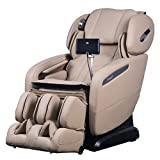 Osaki Pro- Maxim Full Body Massage Chair, Touch Screen...