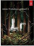 Adobe Photoshop Lightroom 5 - Mac [Download] [Old Version]