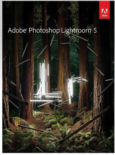 Adobe Photoshop Lightroom Download Version