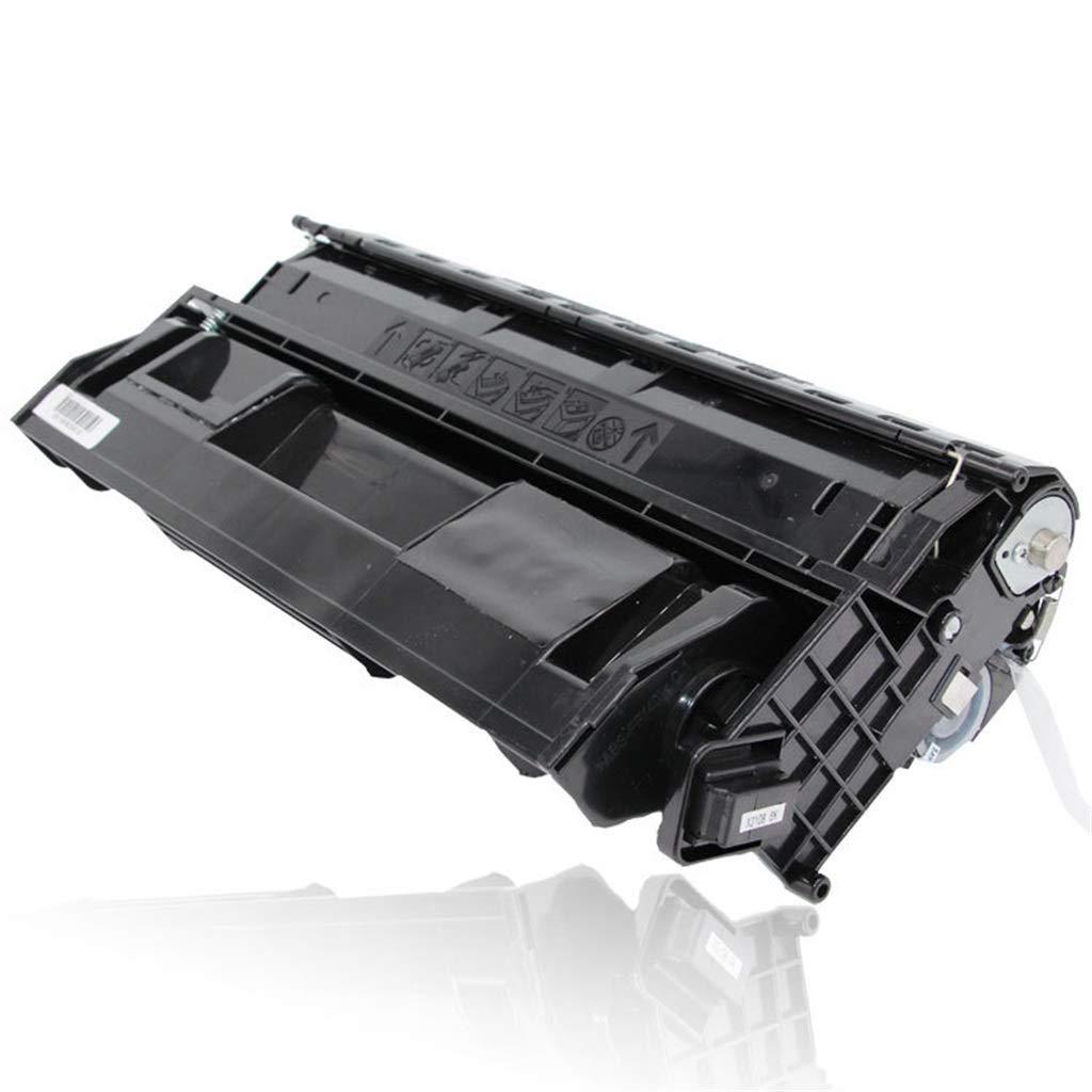 RSQGBSM Kompatibel Mit Der Epson M8000 Tonerkartusche Aculaser M8000 S051189 Druckkassette Schwarz