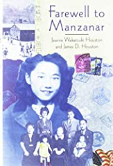 During World War II a community called Manzanar was hastily created in the high mountain desert country of California, east of the Sierras. Its purpose was to house thousands of Japanese American internees. One of the first fa...