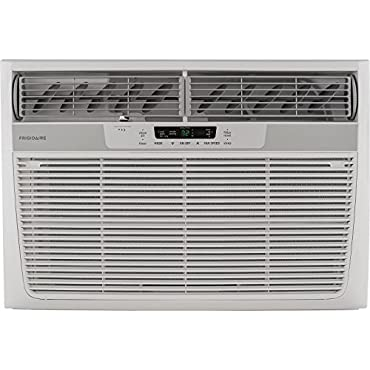 Frigidaire FFRA2822R2 28000 BTU Window Air Conditioner with Electronic Controls