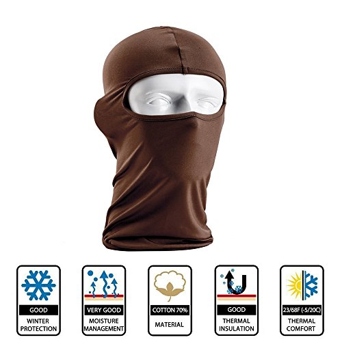 Best Lush Face Mask For Oily Skin - 6