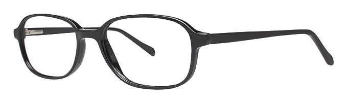 81ad514923 Amazon.com  Dillon Men s Eyeglasses - Modern Collection Frames  Clothing