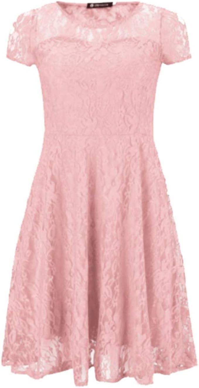 Damen Kleider kurz - Elegant Brautkleider für Braut oder Zeremonie