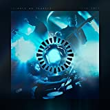 Animals As Leaders Live 2017