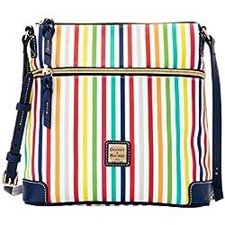 Dooney & Bourke Catalina Crossbody Shoulder Bag