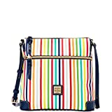 Dooney & Bourke Catalina Crossbody Shoulder Bag