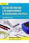 https://libros.plus/gestion-del-montaje-y-mantenimiento-de-instalaciones-electricas/