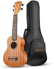 Afuaim ukulele