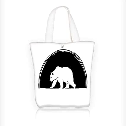 cdadca8a4878 Amazon.com  Women s Canvas Tote Bag