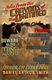 Tales from the Canyons of the Damned: No. 1 (Volume 1)
