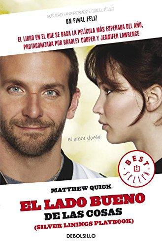 Download Un Final Feliz (El Lado Bueno De Las Cosas) (Best Seller (Debolsillo)) (Spanish Edition) ebook