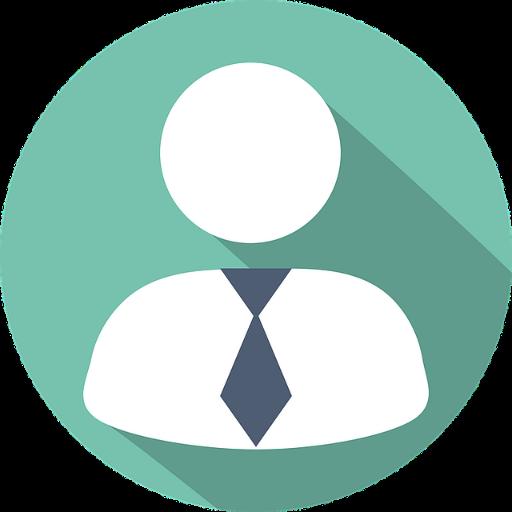 Customer Service Course (Need Customer Service)