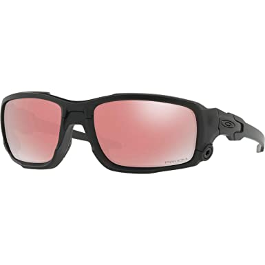 d254102015 Image Unavailable. Image not available for. Color  Oakley SI Ballistic  Shocktube