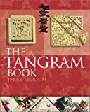 img - for The Tangram Book book / textbook / text book