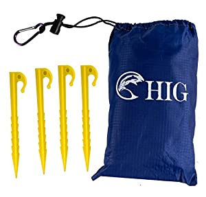 by HIG(148)Buy new: $26.99$12.99