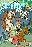 Scooby Doo, Vol. 2: Ruh-Roh