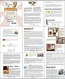 DIY Body Wrap: SPA Formula for Home