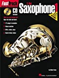 Alto Saxophone Method, Blake Neely, 0793587131