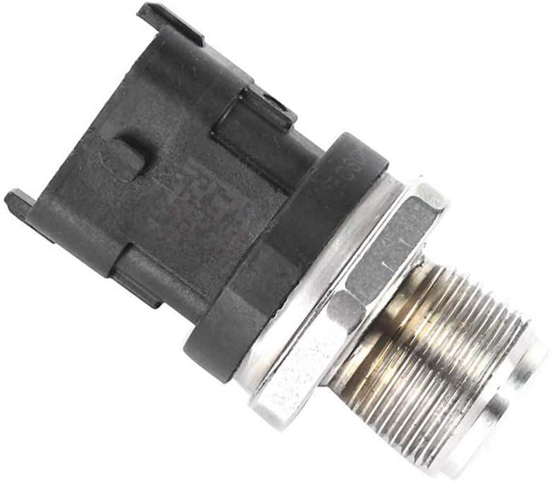 Diesel Fuel Pressure Sensor 0281002908 for Hyundai H200 H 200 H-1 H1 Starex Satellite 2.5 CRDi